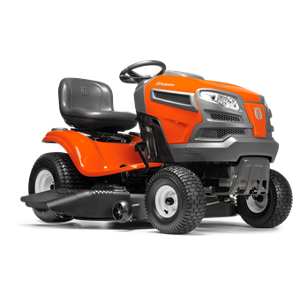 Husqvarna YTH18K46 Riding Lawn Mower