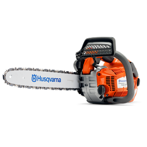 Husqvarna T540 Chainsaw 14' Bar