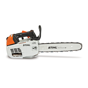 Stihl MS201T C-M 14' Chainsaw