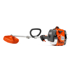 Husqvarna 129DJX Detachable Trimmer w/ Blade