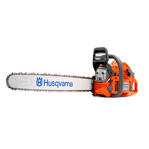 Husqvarna 465 Rancher Chainsaw 24