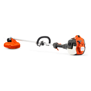 Husqvarna Detachable Trimmer Pro 525LK