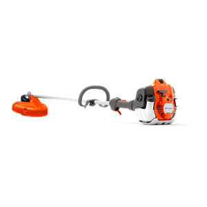 Husqvarna 525LS Trimmer