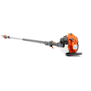 Husqvarna 525PT5s 13' Reach Pole Saw