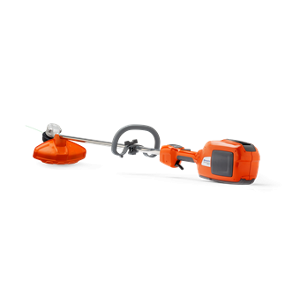 Husqvarna 536Lil Battery Trimmer