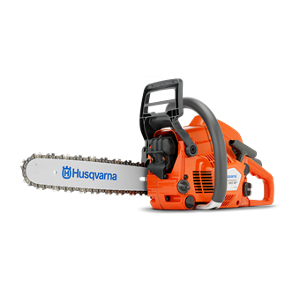 Husqvarna 543XP Chainsaw 16'