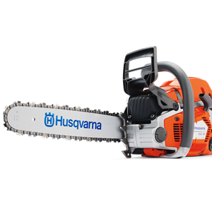 Husqvarna 562XP Chainsaw 20'