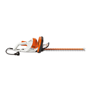 Stihl HSE52 20' Electric Hedge Trimmer