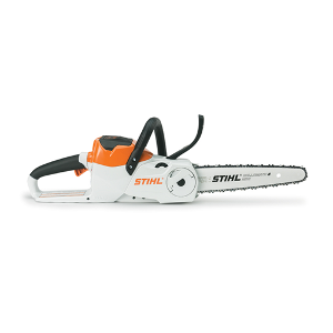 Stihl MSA 120C Battery Operated Chainsaw