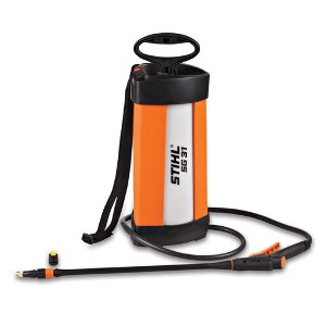 Stihl 5 Liter Sprayer SG 31