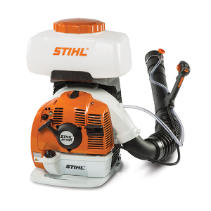 Stihl Backpack Sprayer SR 450
