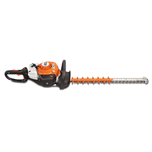Stihl HS 82 Hedge Trimmer