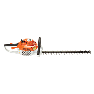 Stihl HS 46 C-E Lightweight Hedge Trimmer