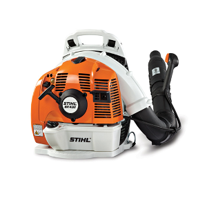 Stihl BR 430 Professional Backpack Blower