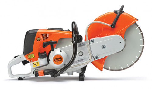 STIHL CUT OFF SAW