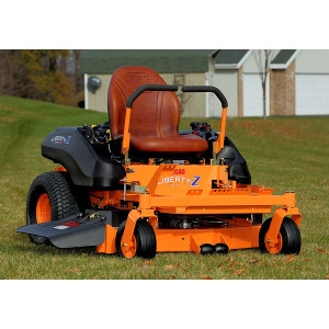 Scag Liberty Z Mower