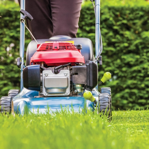 Lawn Care Equipment for Sale