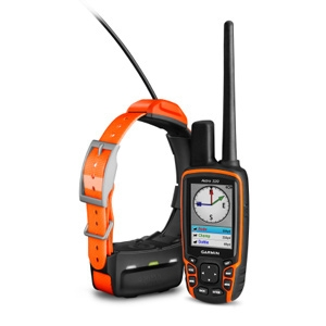 GARMIN Astro 320/T 5 Satellite Tracking System for Dogs