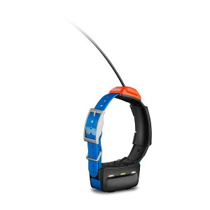 Garmin T 5 Dog Training/Tracking Collar