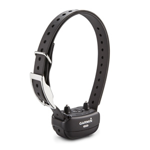 GARMIN BarkLimiter Dog Collar Deluxe