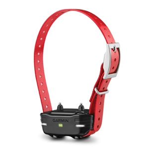 GARMIN PT 10 Dog Collar