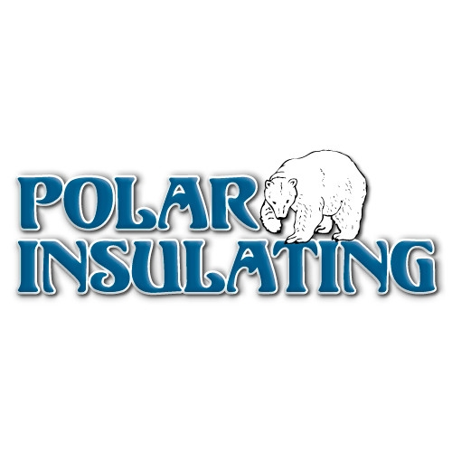 Polar Insulating LLC