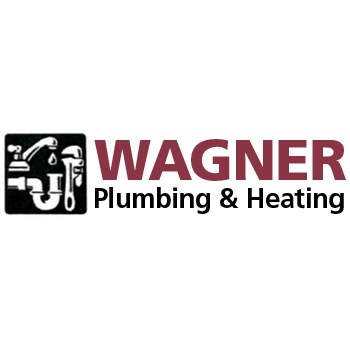 Wagner Plumbing & Heating Inc.