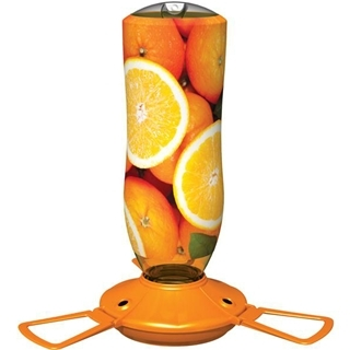 Classic Brands Ready-To-Use Oriole Feeder 6oz