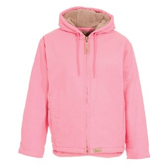Just Arrived - Ladies & Mens' Jackets, Coats and Sweatshirts!