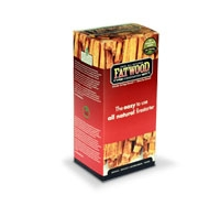Fatwood Colorbox Firestarter, 1.5 lbs.