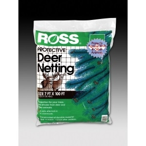 Ross Deer Netting
