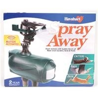 Havahart Spray Away 2.0 Motion Activated Sprinkler