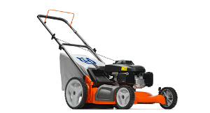 Husqvarna Walk Mower Trade In
