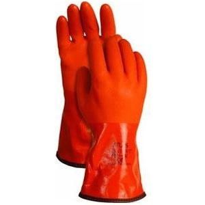Atlas Snow Blower Insulated Glove