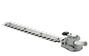 Husqvarna Hedgetrimmer Attachment