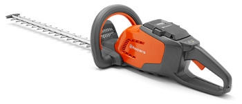 HUSQVARNA 136LiHD45 BATTERY HEDGETRIMMER