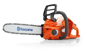 HUSQVARNA 536LiXP BATTERY CHAINSAW