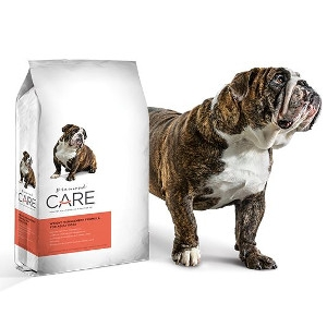 Diamond Care Weight Management Dry Dog Food, 25 lbs.
