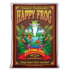 Happy Frog® Potting Soil