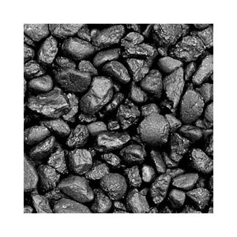 Lehigh Anthracite Nut Coal, 40 lbs.