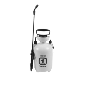 Centurion Multi-Purpose 1 gallon Sprayer - $8.88