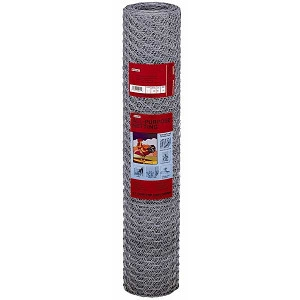 Wright Hexagonal Netting 24