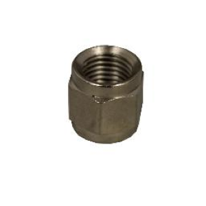 HEX NUT FOR MFL KEG