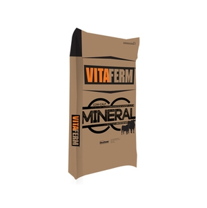 VitaFerm® Cow-Calf MAG Mineral 50 Pound Bag