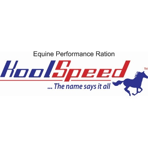 Mannsville Ag Center KoolSpeed Equine Performance Feeds