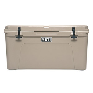 Yeti Tundra 75 Heavy-Duty Cooler