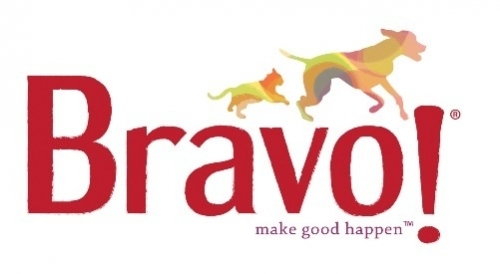 Bravo Dog And Cat Food