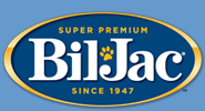 Bil-Jac Dog Food