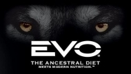 Evo Pet Food