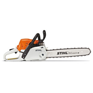 Chainsaw MS251C, 18
